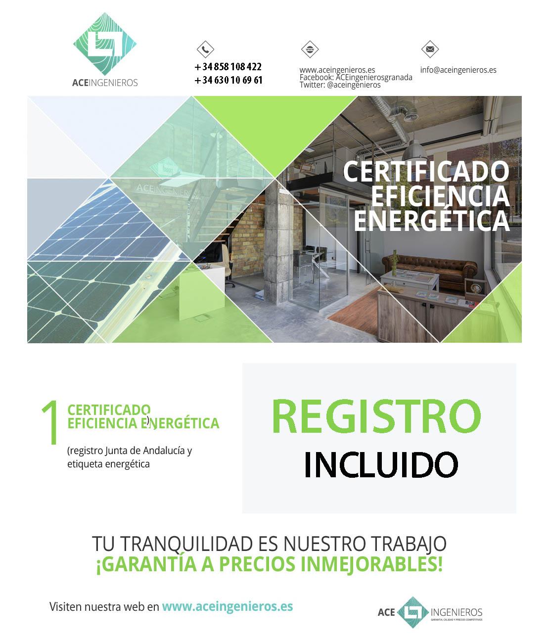 http://www.aceingenieros.es/wp-content/uploads/2019/11/cee-granada-jaen-malaga-almeria.jpg